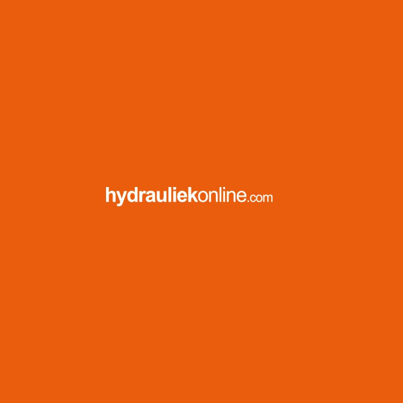 2P506-4-38GMC